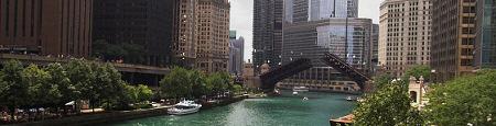 Chicago cz. II